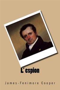 L' Espion