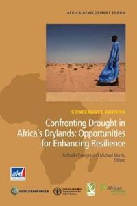 Confronting Drought in Africa's Drylands