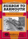 Ruabon to barmouth - featuring llangollen