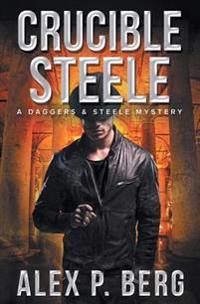 Crucible Steele