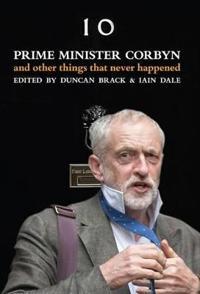 Prime Minister Corbyn