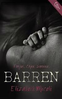 Barren - Elizabeth Miceli - böcker (9780996890441)     Bokhandel