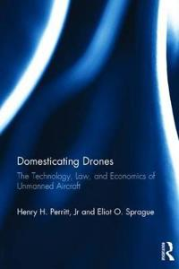 Domesticating Drones