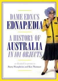 Dame Edna's Ednapedia