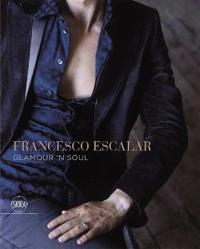 Francesco Escalar
