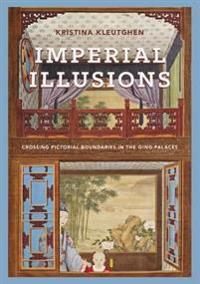 Imperial Illusions