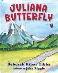 Juliana Butterfly