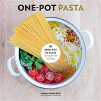 One-Pot Pasta