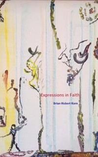 Expressions in Faith