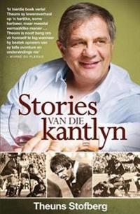 Stories van die kantlyn