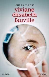 Viviane Élisabeth Fauville