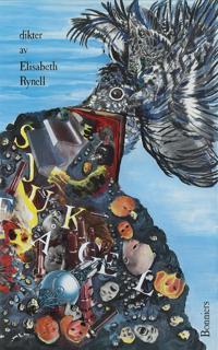 Sjuk fågel : Dikter