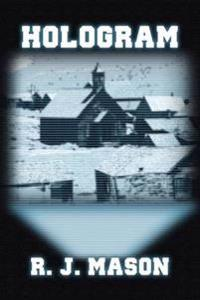 Hologram (Paperback Version)