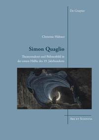Simon Quaglio