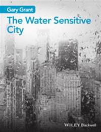 Water Sensitive City