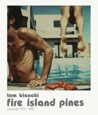 Fire Island Pines