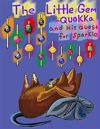 The Little Gem Quokka and His Quest for Sparkle