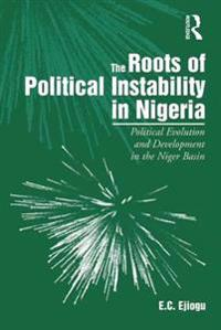 Roots of Political Instability in Nigeria