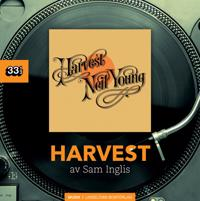 Neil Young : Harvest