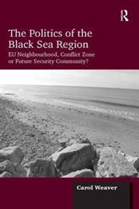 Politics of the Black Sea Region