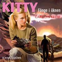 Kitty - Fånge i öknen