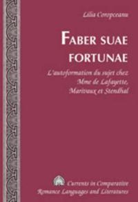 Faber Suae Fortunae