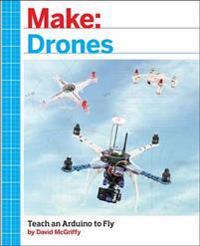 Make Drones