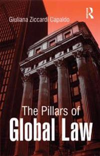 Pillars of Global Law