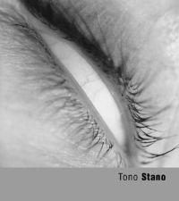 Tono Stano