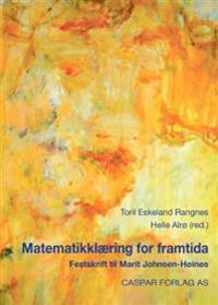 Matematikklæring for framtida -  pdf epub
