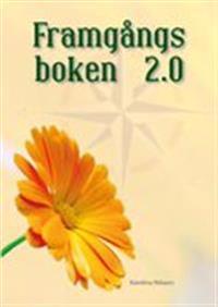 Framgångsboken 2.0