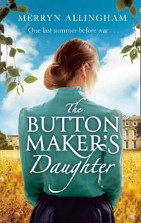 Buttonmaker's Daughter