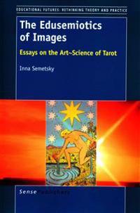 The Edusemiotics of Images