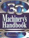 Machinery's Handbook, Toolbox Edition