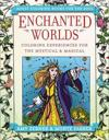 Enchanted Worlds