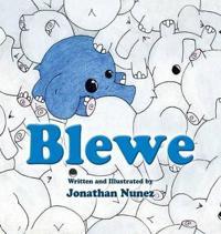 Blewe