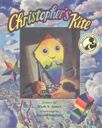 Christopher's Kite