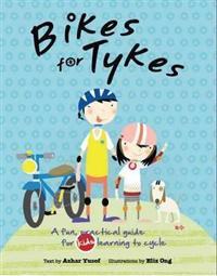 Bikes for Tikes