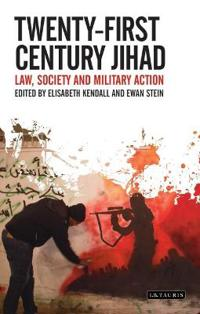 Twenty-First Century Jihad