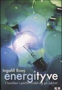 Energityve