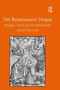 Renaissance Utopia