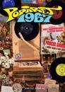 Popåret 1967 : i ord, bild och upplevelse