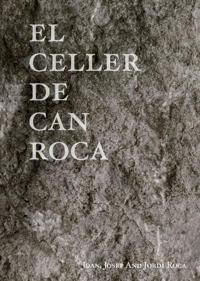 El Celler de Can Roca