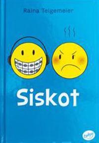 Siskot