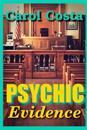 Psychic Evidence