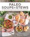 Paleo Soups & Stews