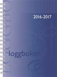 Loggboken 2016/2017