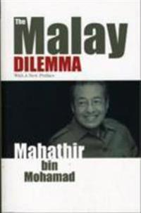 The Malay Dilemma