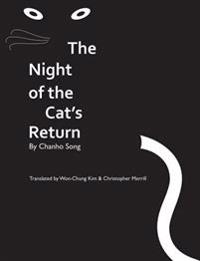 The Night of the Cat's Return