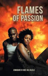 Flames of Passion